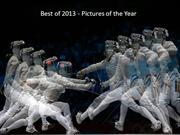 Best of 2013 - Pictures of the Year