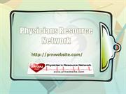 Physicians Resource Network 2
