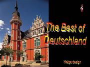 the-best-of-deutschland