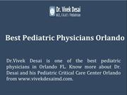 Night Lite Pediatrics Orlando, Nite Lite Pediatrics Winter Garden.