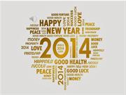 2014_new_year