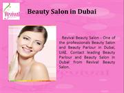 Bridal Make Up in Dubai, Beauty Courses Dubai