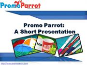 Win Over the Hearts of Your Clients with Promotional Products