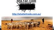 isha fair trade (copy)