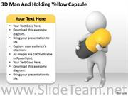 TAKE RIGHT PILLS POWERPOINT TEMPLATES