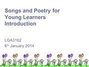 songs_and_poetry_for_young_learners_intro