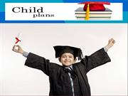 Child Life Insurance Plans