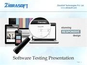 Zibrasoft_Software_QA_Testing_ New