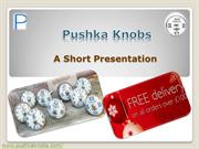 Buy stylish Glass & Mortice Knobs