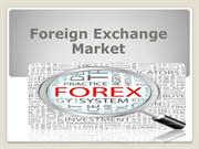 Forex ppt