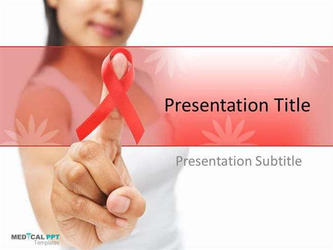 hiv and cancer ppt diarree s nachts
