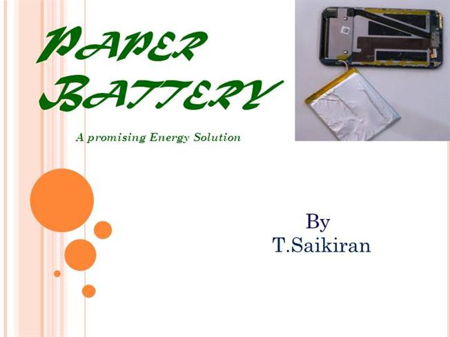 Seminar topics with ppt for engineering, mca ppt video online.