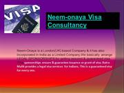 new neem-onaya ppt