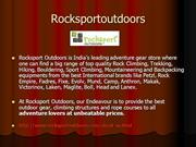 Adventure Accessories - Sports Outdoor,Rock Climbing,