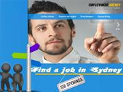 Find a job in Sydney - Nspire Recruitment