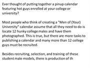 Calendar_Men__How_to_Publish_a_Calendar_Featuring_Hot_College_Guys_at_
