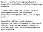 Canon_Digital_Cameras