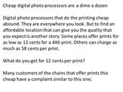 Cheap_Digital_Photo_Printing_-_Will_You_Get_What_You_Pay_For_