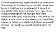 Choosing_The_Digital_Camera_For_Your_Digital_Photography