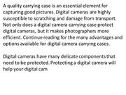 Digital_Camera_Carrying_Case__Change_the_way_you_take_pictures