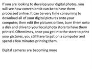 Digital_Photo_Development_-_How_Do_I_Print_My_Digital_Photos_Online_