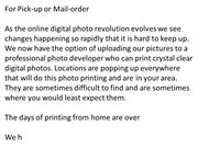 Digital_Photo_Processing_Online_-_How_Easy_Is_It_