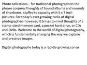 Digital_Photography_and_the_Printed_World