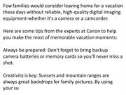 Digital_Photography_Tips