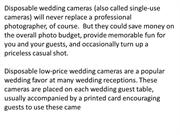Disposable_Cameras_for_Weddings