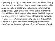 Do_You_Want_To_Start_A_Photography_Business_