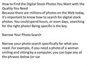 Everything_You_Always_Wanted_to_Know_About_Finding_Digital_Stock_Photo