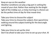 Fifteen_Tips_For_Better_Photography