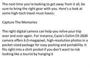 Gearing_Up_For_Your_Travels._Travel_Smart-High-tech_gear_for_a_memorab