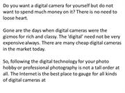 Get_Digital_At_Cheap_Prices__Purchase_Cheap_Digital_Cameras