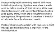 Getting_Photo_Printing_Help