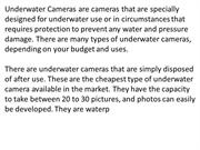 How_do_Underwater_Cameras_Work_