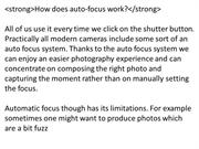 How_Does_the_Camera_Auto_Focus_Work_and_Why_Sometimes_It_Fails_
