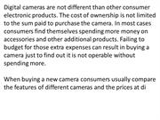 How_Much_Does_A_Camera_Really_Cost__Make_Sure_You_Budget_Right_Before_