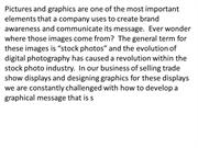 How_to_Save_Big_Bucks_in_Purchasing_High_Quality_Stock_Photos
