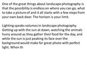 Landscape_Photography__Tips_To_Enhance_The_Experience