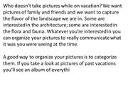 Make_Your_Vacation_Photography_Projects_A_Fantastic_Conversation_Piece
