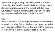 My_Secrets_of_Choosing_a_Digital_Camera