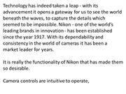 Nikon_Underwater_Cameras_-_Capturing_The_Underwater_World