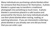 Ordering_a_Personalized_Photo_Pillow