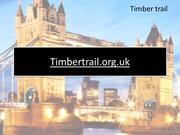 Timbertrail.org.uk