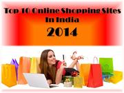 Top-10-Online-Shopping-Websites-in-India-2014