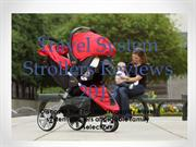 Top 10 Baby Travel System Stroller Reviews 2013