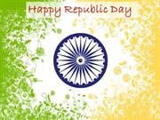 Republic Day: The True Spirit of Indian Constitution