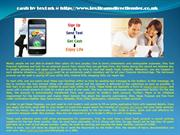 cash by text uk @ http://www.textloansdirectlender.co.uk