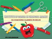 ca-coaching-classes-in-delhi